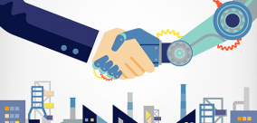 Leer más:Electrónica Industrial: Convocatoria para Jefe de Trabajos Prácticos