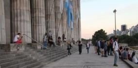 Leer más:Solicitan postulante para realizar tesina de Licenciatura