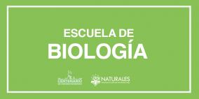 Leer más:Inician inscripciones para cargo de Auxiliar Docente en la Escuela de Biología