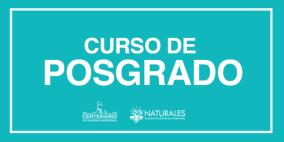 """Leer más: Curso de Posgrado en """"Genética Ómicas"""""""