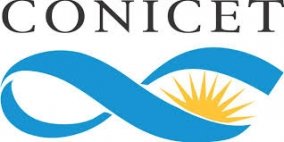 Leer más:CONICET participará de la celebración por los 31 años del Banco Nacional de Datos Genéticos