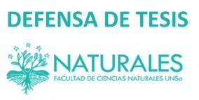 Leer más:Defensa de Tesis- Maestría en Desarrollo de Zonas Aridas y Semiaridas