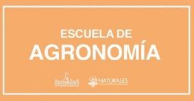 Leer más:Convocatoria para el cargo Profesor Adjunto Botánica Agrícola