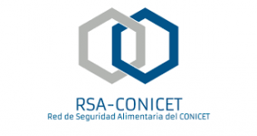 Leer más:RSA: Convocatoria a investigadores