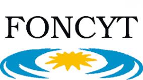 Leer más:Convocatoria a Beca de iniciación FONCYT