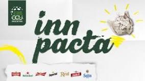 Leer más:Charla informativa para el concurso INNPACTA