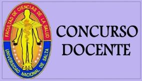Leer más:Convocatoria a Concurso Docente para Inglés Técnico I y II