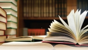 Leer más:Biblioteca: Se solicita devolución de material bibliográfico