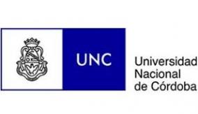 Leer más:Curso de Posgrado: Climatología regional Sudamericana