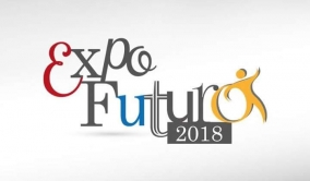 Leer más:La Expo Futuro 2018 se realizará en agosto