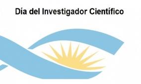Leer más: 10 de abril: Día del Investigador Científico