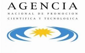 Leer más:Convocatoria para Beca Doctoral de la ANPCyT