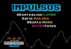 Leer más:3ra Edición de IMPULSOS