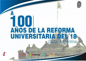 Leer más:Cronograma del Congreso Latinoamericano