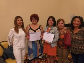 Leer más:Reconocimiento a estudiantes destacados del IEM