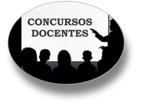Leer más:Convocatoria para cargos en el SICU FCE-2019