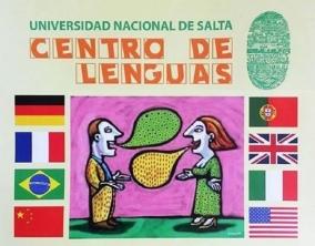 Leer más:Inscripciones en el Centro de Lenguas de la UNSa