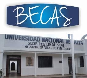 Leer más:Convocatoria para Becas Internas de Investigación en Sedes Regionales