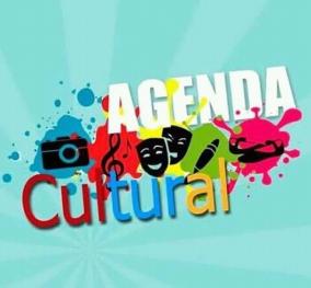 Leer más:Agenda Cultural Noviembre 2018