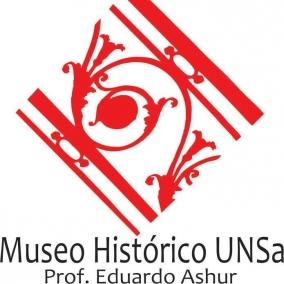 Leer más:Nuevo horario de visita para el Museo Histórico de la UNSa