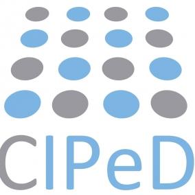Leer más:Convocatoria para Beca de Formación para el CIPeD