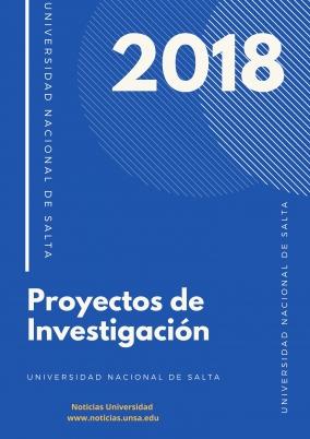 Leer más:Listado de proyectos de investigación para evaluación