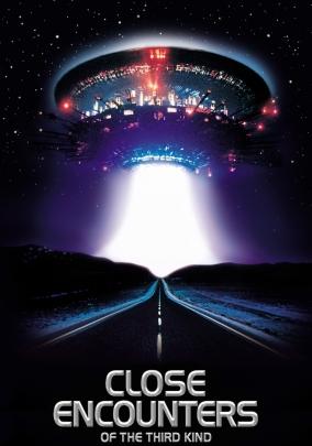 Leer más:Ciclo de Cine de ciencia ficción