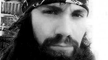Leer más:Comunicado de ADIUNSa a 11 años  de la desaparición de Jorge Julio López