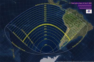 b 800 0 16777215 00 images Universidad eclipse solar 1