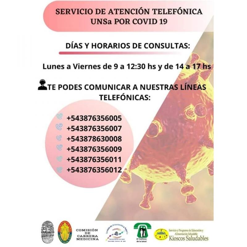 122760991 1287161861627127 3457048498904333183 n